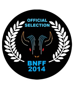 official selection laurels 2014