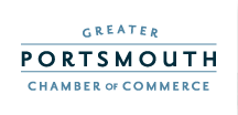 portsmouth_chamber_logo