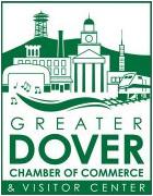 logo-dover-chamber
